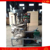 Nouveau type Oil Press Machine Oil Expeller Price