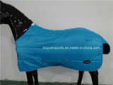 [420د] يدرج حصان حجر السّامة دثار حصان حجر السّامة منتوج لأنّ بالجملة