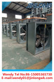 Ventilador de martillo pesado para Cowshed / Poultry House