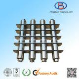 De magnetische Magneten van de Staaf van de Filter/van de Separator voor Industrie van het Voedsel