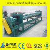 Resever Torsion-sechseckige Maschendraht-Maschine (China ISO9001)
