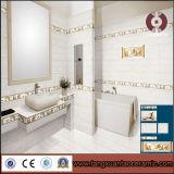 침실, 부엌 및 목욕탕 세라믹 벽 도와 (3204)