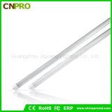 Tubo di Cnpro 2FT 3FT 4FT 6FT 8FT T8 LED per noi