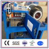 Quetschverbindenmaschine des netten Qualitätshochdruck-hydraulischen Schlauch-DSG51
