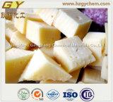 Lebensmittel-Zusatzstoff-konservierendes Kaliumsorbat-granuliertes Puder