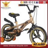 山の自転車の製造業者はBMXの子供MTBのバイクのマウンテンバイクをからかう