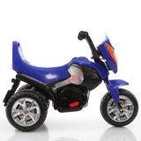 En71 승인되는 아이 3 바퀴 전기 기관자전차 자전거 도매