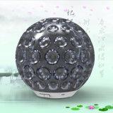 difusor del aroma 120ml con la función Auto-apagado sin agua (HP-1008-A-1)