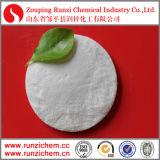 Mn 32% van het Monohydraat van het Sulfaat van het Mangaan van de prijs Anorganisch Zout