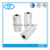 Qualitäts-freier Zoll gedruckter Plastiknahrungsmittelbeutel