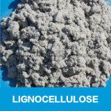 Dekorativer farbiger Gips-Produkte additiver Ligno Zellulose-Äther