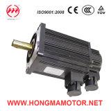 전기 AC 자동 귀환 제어 장치 모터 (150ST-L18020A)