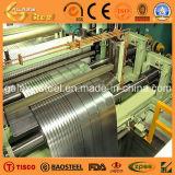 Prezzo della bobina 316 dell'acciaio inossidabile di BACCANO 1.4401