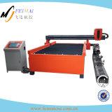 Автомат для резки 1530 CNC качества