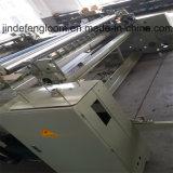 中国のポリエステルヤーンの編むことのための専門のウォータージェットの織機