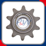 Qualitäts-Industrie-untätigere Kettenräder