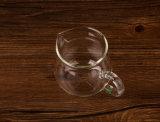 Hitzebeständigkeit-Glastee-Teiler-Minitee-Potenziometer