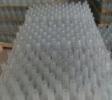 مصنع [275مل] [غود قوليتي] [وهيت وين] عصير كوكتيل [فروستد] [غلسّ بوتّل]
