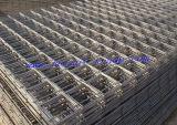 オーストラリアの市場の販売のための具体的な補強の金網