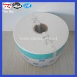 Filtro de petróleo del papel de cárter del filtro de puente de Rrr