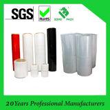 Flaches Shrink BOPP Packaging Tape für Box und Carton Sealing