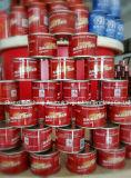 inserimento di pomodoro inscatolato 18%-20% 70g*100