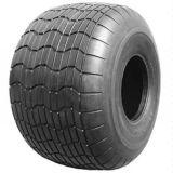 Pneu de Sandy, pneumático diagonal de OTR (66X44.00-25)
