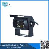 Система камеры CCTV шины с цветом CCD и делает водостотьким