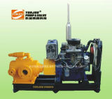 Lq3g 디젤 엔진 - 몬 3 나선식 펌프
