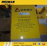 Filtro de aire 13022620 para el cargador LG936 de la rueda de Sdlg