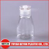 Schaumgummi-Flasche des Haustier-80ml für Handdesinfizierer-Flasche (ZY01-D055)