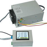 Alimentazione elettrica ad alta tensione di purificazione di ventilazione CF06