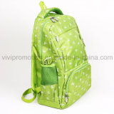 School、Travel、Sports、Hiking (SB036)のためのラップトップBag Backpack