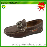 Самый последний плоский ботинок покрывает малышей (GS-LF75293)