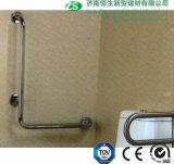 Rotaie della gru a benna della barra di handicap dell'acciaio inossidabile di sicurezza