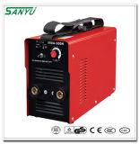 Sanyu MMA-200 сварочные аппараты 2016