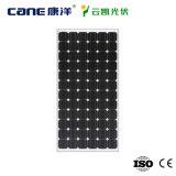 panneau solaire monocristallin de 180-220W picovolte