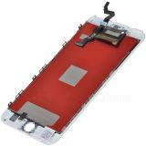 5.5とiPhone 6sのためのLCD表示のタッチ画面の計数化装置