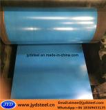 Лист краски PPGI/PPGL PVDF стальной в катушках