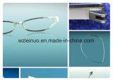 500W Four-Dimensional Automatische Machine van het Lassen van de Laser voor Metaal