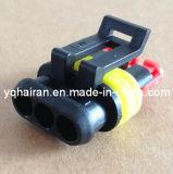 male형 커넥터 282087-1 DJ7031-1.8-21
