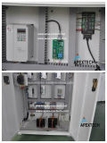 Plasma-Scherblock, Plasma-Ausschnitt-Maschine 1325