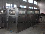 Embotelladora del barril Full-Automatic de 5 galones Qgf-600