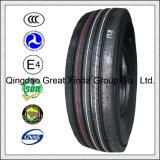 Förderwagen Tire mit Quality Sailun Tyre (315/80R22.5 385/65R22.5 13R22.5 11R22.5)