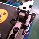 De ultrasone Machine van het Lasapparaat van de Draad van het Aluminium van het Koper