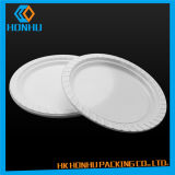 PVC 플라스틱 식품 포장 상자 제품