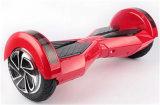 """""""trotinette"""" esperto elétrico do lazer do skate do Auto-Balanço de 350W 8inch"""