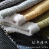 Different Backings를 가진 가정 Textile Sofa Linen Fabric