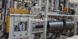 自動スチールドラムの溶接線圧延機55ガロン