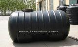 Машина прессформы дуновения цистерны с водой хранения изготовления Китая большая отливая в форму